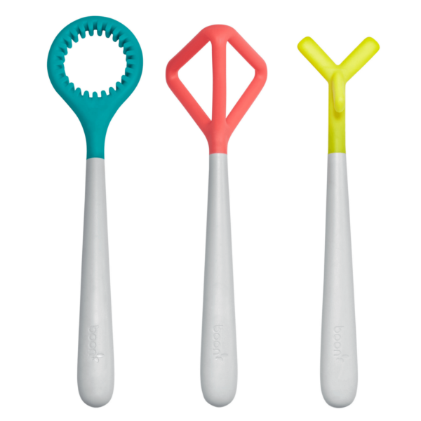 Boon Blobbles Bubble Water Wands