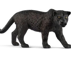 Schleich 14774 Black Panther