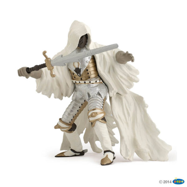 Papo 38991 Ghost Rider