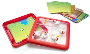 Smart Games Chicken Shuffle Junior