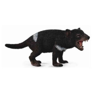 CollectA 88656 Tasmanian Devil (M)