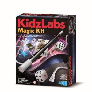 4M Magic Kit