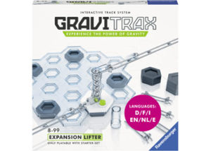Gravitrax Lifter Expansion Set