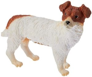 CollectA Jack Russel Terrior