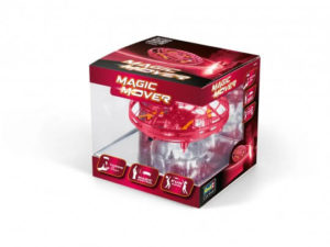 Revell Quadcopter Magic Mover Red