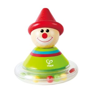 Hape Roly-Poly Ralph