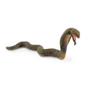 CollectA 88230 King Cobra