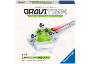 Gravitrax Volcano Expansion Set