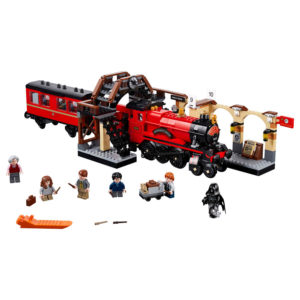 LEGO Harry Potter™ 75955 Hogwarts™ Express