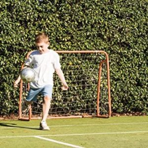 Orbit Excite Play Soccer Goal
