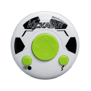 Silverlit Kickabot Football Robot