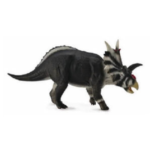 CollectA 88660 Xenoceratops