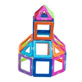 Neoformers 26pc Magnetic Primary Set