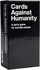 Cards Against Humanity Game Australian Edition