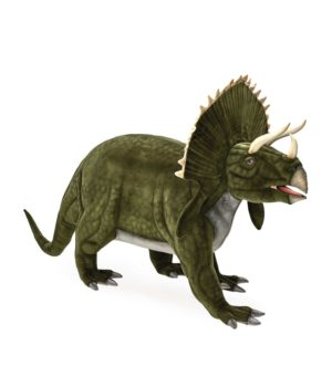 Hansa Triceratops Ride On 130cm