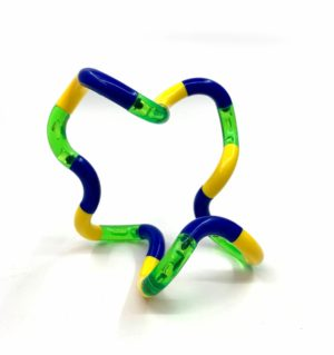 Tangle Classic Palm Sensory Toy