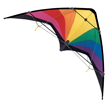 Ocean Breeze Prism Stunt Kite