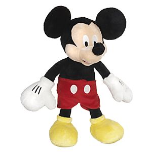 Disney - MMCH Mickey Mouse