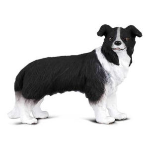 CollectA 88010 Border Collie