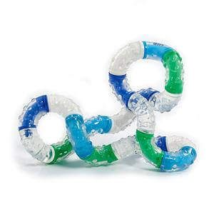 Tangle Therapy Sensory Toy