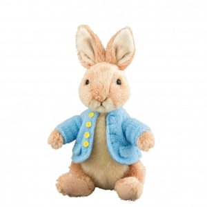 Peter Rabbit Extra Large 90cm
