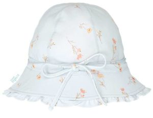 Toshi Swim Bell Hat Willow S