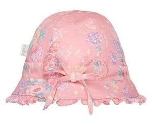 Toshi Bell Hat Pretty Prudence XS