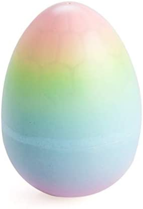 Unicorn Kingdom Jumbo Grow a Unicorn Egg