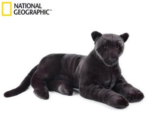 Panther 105cm National Geographic