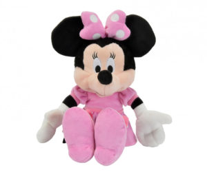 Disney MMCH Minnie Mouse