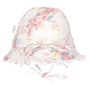Toshi Bell Hat Pretty Beatrice S