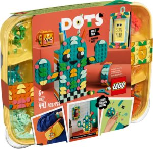 LEGO Dots 41937 Multi Pack Summer Vibes
