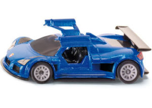Siku 1444 Gumpert Apollo